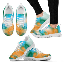 Horizon Women's Designer Running Shoes