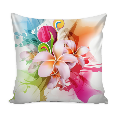 Home Decor Pillow Covers - Gracious