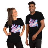 Sylveon is Trans Unisex T-Shirt