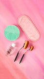 Beauty Essentials Set