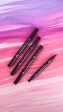 Kill Black Double Black Eyeliner Pencil