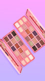 BOGO 50% Off Sugar Eyeshadow Palette