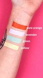 Cover Up! Pro Color Corrector Concealer Stick