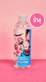 Hell Pore Clean Up AHA Fruit Toner 15% OFF!