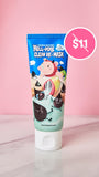 Milky Piggy Hell-Pore Clean Up Mask 15% OFF!