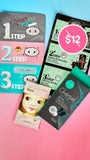 Nose Mask Bundle