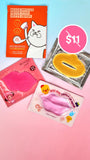 Lips Mask Bundle