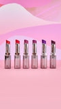 Fantabulous Lipstick (Set of 6)
