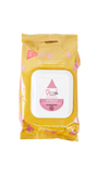 Miracle Oil Facial Wipes