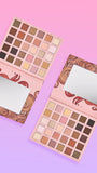 BOGO 50% Off Midsummer Eyeshadow Palette