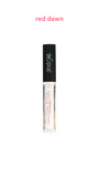 Glow Stix Lip Gloss