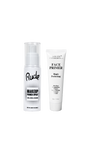 Face Primer + Rude Makeup Primer Spray Bundle