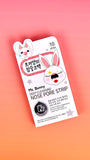 Nose Pore Strip (Pack of 10 Strips)
