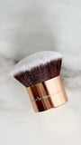 Premium Pro Makeup Brush