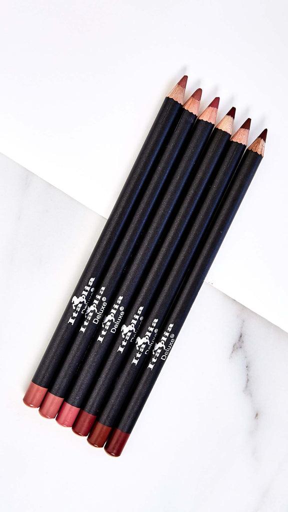 Ultra Fine Lip Liner (Neutral)