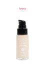 Colorstay Foundation Normal/Dry