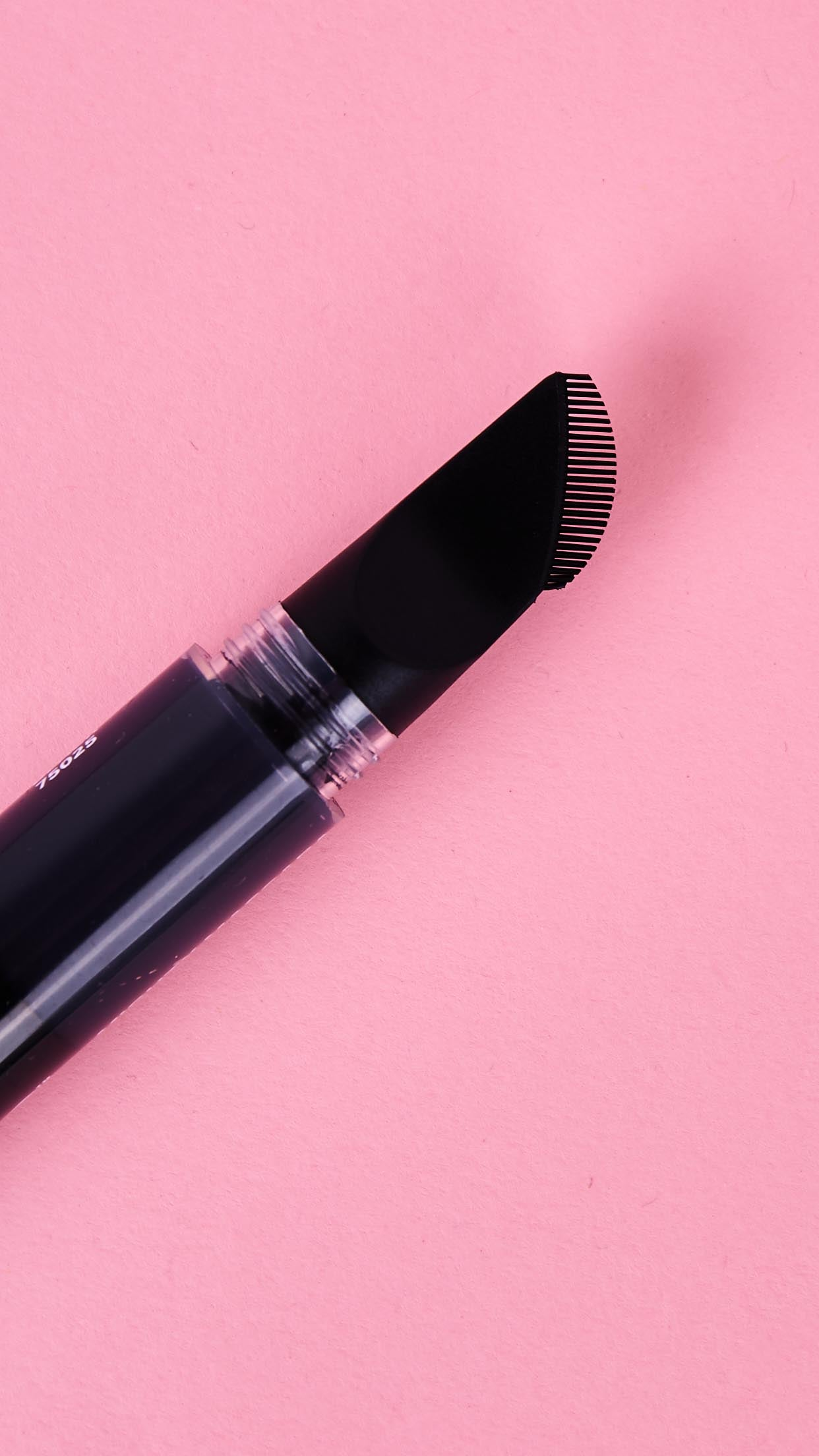 Mighty Mascara & Comb