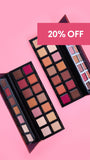 Two Royal Palettes Bundle (20% OFF)