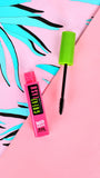 Great Lash Waterproof Mascara