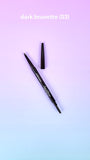 Quickbrow Micro Eyebrow Pencil