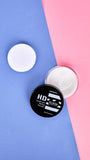 HD Translucent Setting Powder