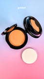 Featherlight Powder Foundation