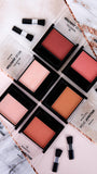 Natural Glow Blusher (Pack of 6)