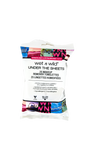 Under the Sheets 25 Makeup Remover Towelettes