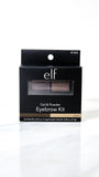 Gel & Powder Eyebrow Kit