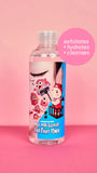 Hell Pore Clean Up AHA Fruit Toner