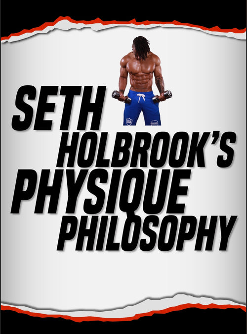 Ultimate Physique Philosophy