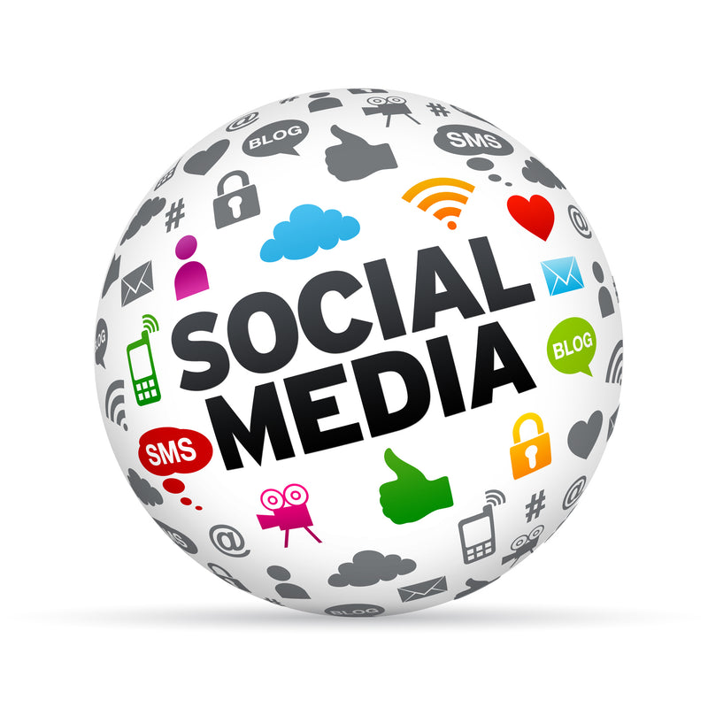Business Social Media Management (Beginner)