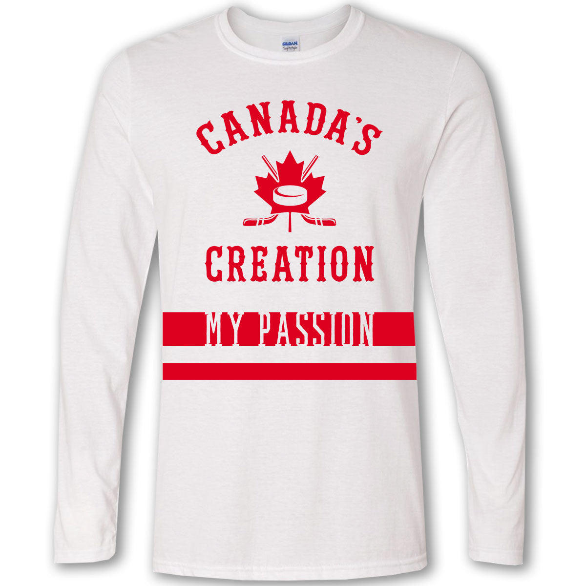 the creation of canada The idea for a union was first created three years earlier by some of canada's  founding fathers, including john a macdonald, george-étienne.