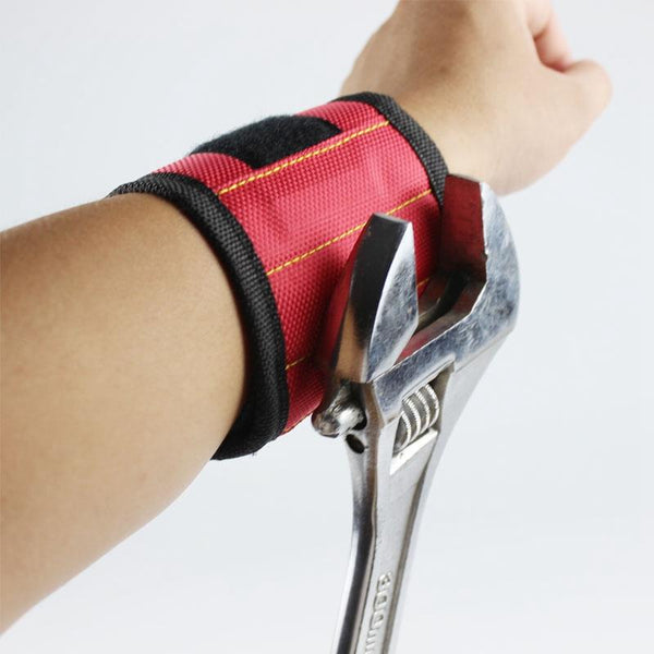 TMM Ultra Strong Magnetic Wristband