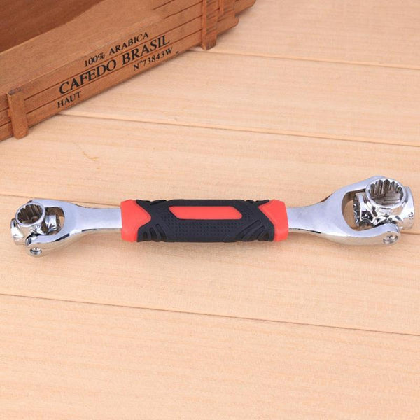 TMM 48 in 1 Multifuntional Socket Wrench