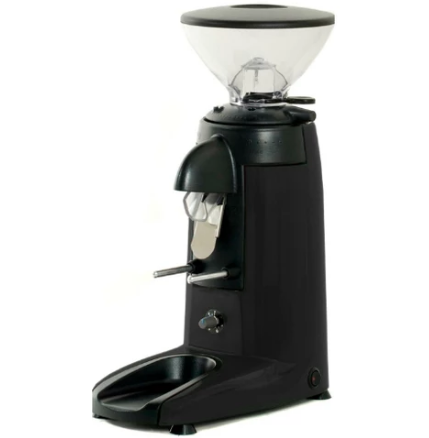 Compak K3 Touch Coffee Grinder K3T