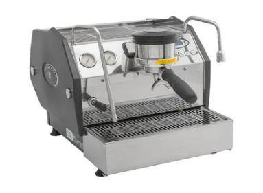 La Marzocco GS3 Volumetric (Automatic)