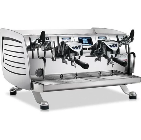 Victoria Arduino Black Eagle Gravimetric Espresso Machine