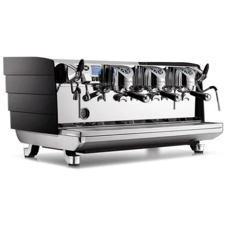 Victoria Arduino White Eagle Digit Espresso Machine
