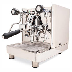 Quick Mill Vetrano 2B Evo Espresso Machine 0995P-A-EVOLED