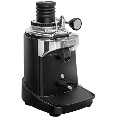 Ceado E37SD Single-dose Grinder CEADO-E37SD - Majesty Coffee