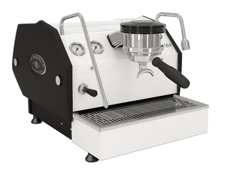 La Marzocco GS3 Volumetric Espresso Machine