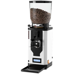 Anfim SP II Coffee Grinder SP II - Majesty Coffee