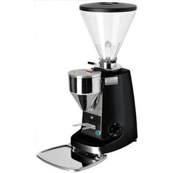 Mazzer Super Jolly E Doser Espresso Grinder 2810E - Majesty Coffee