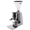 Image of Mazzer Super Jolly Doser Espresso Grinder 2810 - Majesty Coffee