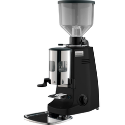 Mazzer Major Timer/Doser Coffee Grinder 2822