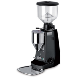 Mazzer Major Electronic Coffee Grinder 2822E