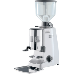 Mazzer Major Timer/Doser Coffee Grinder 2822 - Majesty Coffee