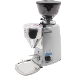 Mazzer Mini E Type A Doserless Grinder 2831