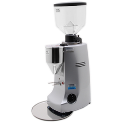 Mazzer Robur Electronic Espresso Grinder 2844E - Majesty Coffee